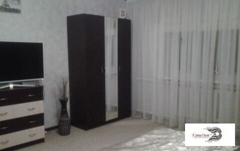 Продам дом в центре г. Михайловска - Фото 3