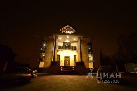 Аренда дома посуточно, Ашукино, Пушкинский район, Ул. Речная - Фото 2