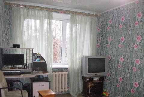 Продаём однокомнатную квартиру в г. Сельцо - Фото 2