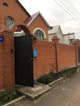 Продается: дом 270 м2 на участке 10 сот - Фото 5