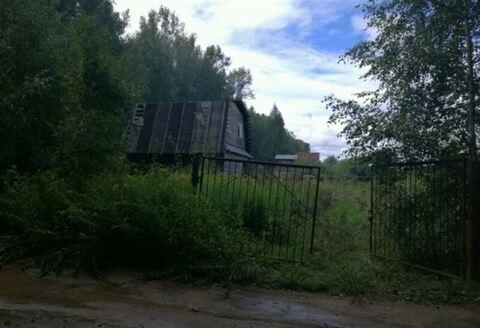 Продажа дома, Лаишево, Лаишевский район - Фото 4