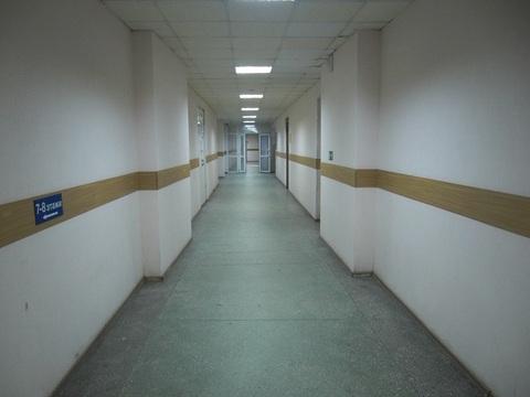 Аренда офиса 30,6 кв.м, Проспект Димитрова - Фото 3