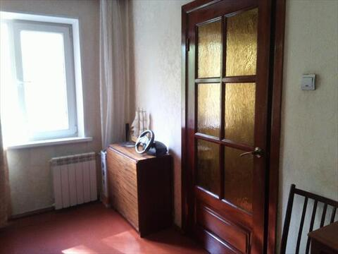 2-ком. Квартира (45 м2) с ремонтом на Авангарде - Фото 5