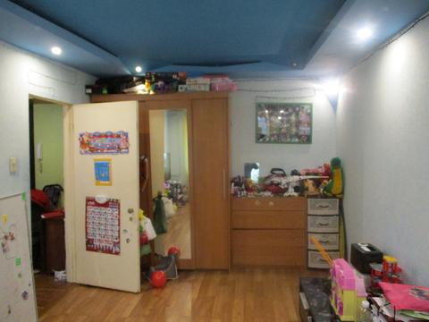 Владимир, Комиссарова ул, д.9, 1-комнатная квартира на продажу - Фото 3