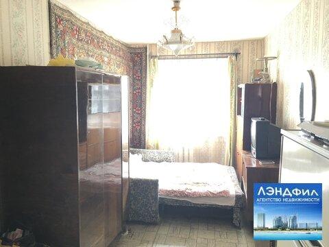 3 комнатная квартира в районе 3 Совбольницы, ул. 2 Садовая, 106б к 1 - Фото 5