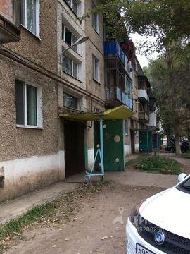Продажа квартиры, Коминтерн, Энгельсский район, Ул. Коммунистическая - Фото 2