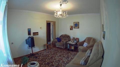 Квартира в районе Гимназии - Фото 4