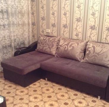 Продажа 2-комнатной квартиры, улица Осипова 24 - Фото 1