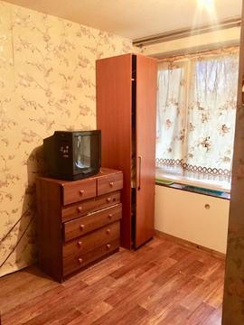 Одно из лучших предложений в районе среди 3-х комнатных квартир! - Фото 5