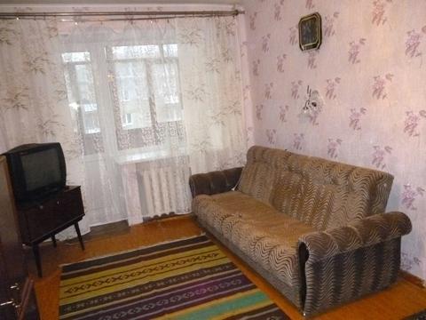 Сдам 2-комнатную квартиру ул. Борчанинова 8 - Фото 2