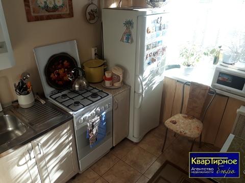 Продается однокомнатная квартира в центре г. Углич - Фото 4