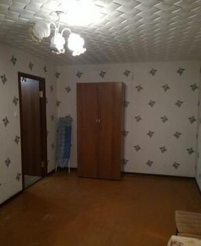 2-к квартира в г.Струнино - Фото 5
