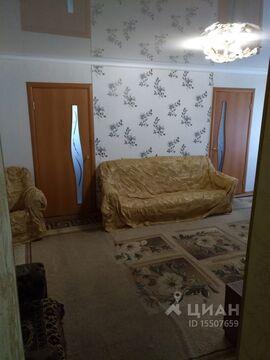 Продажа квартиры, Владикавказ, Транспортный пер. - Фото 1