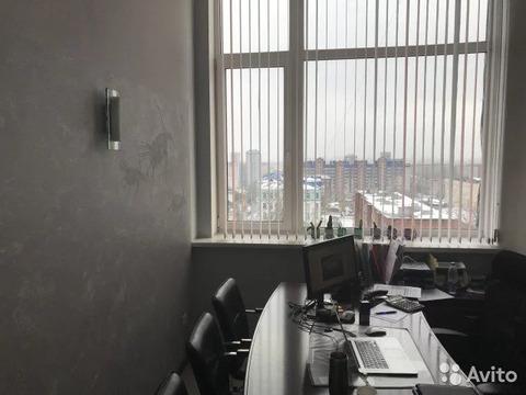 Офисное помещение, 543 м - Фото 2