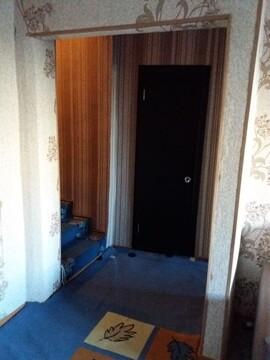 Сдам 1-комнатную квартиру Молодежный проспект 5 - Фото 2