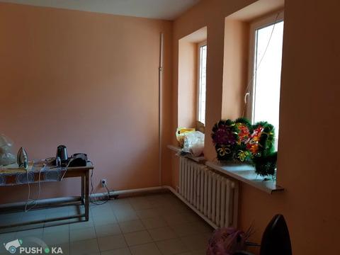 Объявление №61758246: Продажа помещения. Фокино, ул. Карла Маркса, 49,