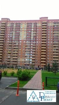 1-комнатная квартира в мкр. Новое Бисерово, д. Щемилово - Фото 5