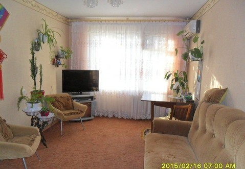 Продажа квартиры, Керчь, Ул. Горького - Фото 2