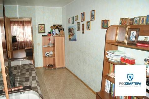 2 комнатная квартира ул. Советская д. 47 - Фото 4
