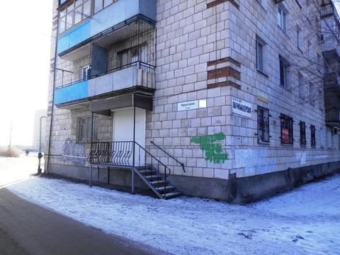 Продажа псн, Волгоград, Ул. Фруктовая - Фото 1