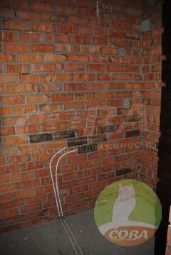 Продажа квартиры, Тюмень, Юганский проезд - Фото 5