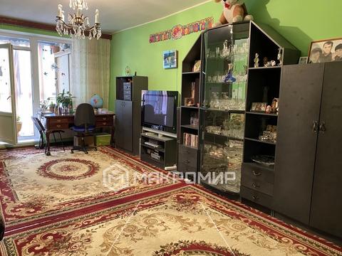 Объявление №64404023: Продаю 2 комн. квартиру. Санкт-Петербург, ул. Капитанская, 4,