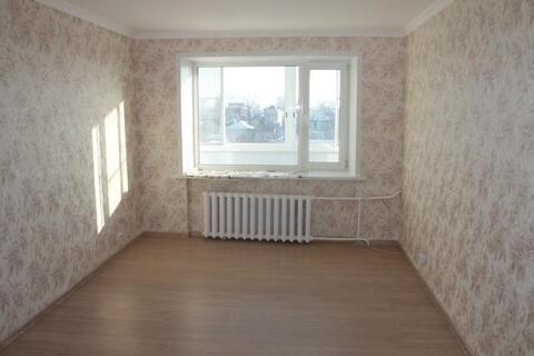 Однокомнатная квартира в г. Кимры, ул. Ленина, д. 44/43 - Фото 4
