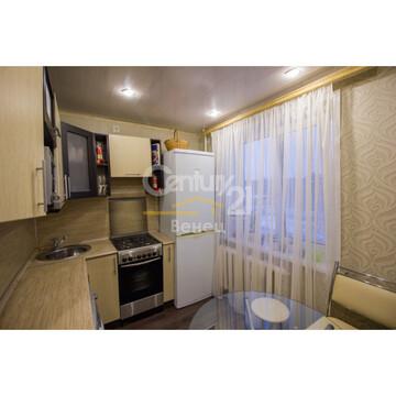 Продается 1 кв. ул. Рябикова д.45 - Фото 4