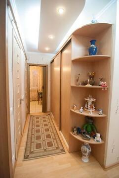 Продается 2 ком. квартира, Город Солнечногорск - Фото 3