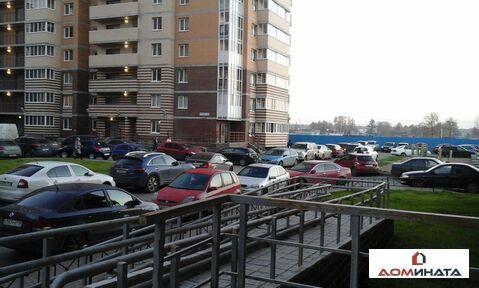 Продажа квартиры, Янино-1, Всеволожский район, Голландская ул. - Фото 1