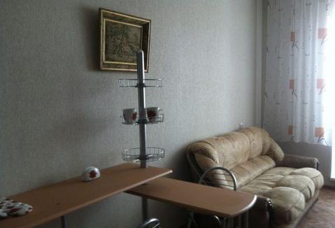 Сдам 1 к квартиру на Мира - Фото 4