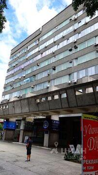 Продажа офиса, Хабаровск, Ул. Серышева - Фото 1