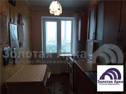 Продажа квартиры, Краснодар, Им Дзержинского улица - Фото 2