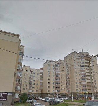 Двухкомнатная квартира в микрорайоне «Южный» - Фото 1