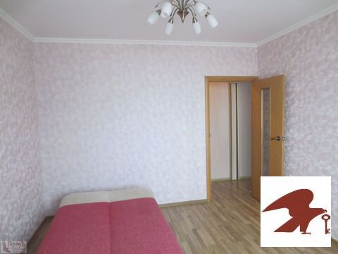 Квартира, ул. Машкарина, д.12 - Фото 5