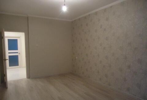 2-х комнатная квартира с отличным ремонтом - Фото 4