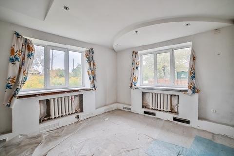 Продам 2-этажный деревянный дом - Фото 3