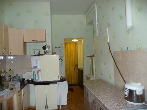 Продажа квартиры, Ул. Некрасова - Фото 2
