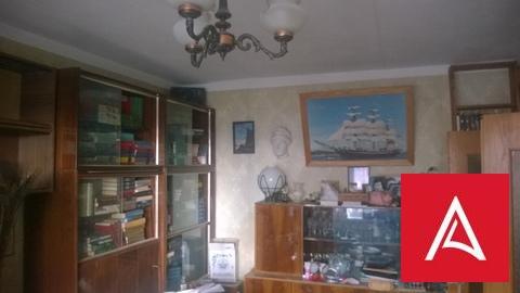 2-х комнатная квартира в аренду пр-т Боголюбова, д. 15 - Фото 5