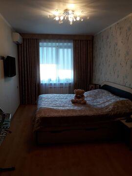 3 250 000 Руб., Квартира, ул. Маршала Воронова, д.22, Купить квартиру в Волгограде, ID объекта - 333752586 - Фото 1