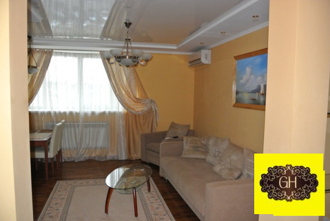 Аренда квартиры, Калуга, Академика Королёва - Фото 2
