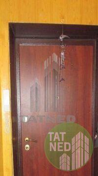 Продажа: Квартира 3-ком. Товарищеская 28/70 - Фото 5