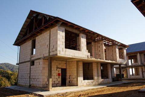 Продается дом, г. Сочи, Апшеронская - Фото 3