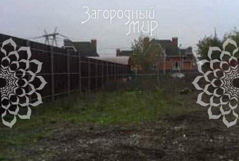 Осташковское ш, 6 км от МКАД, Беляниново - Фото 1