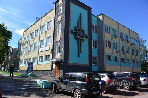 Аренда офиса, Смоленск, Ул. Воробьева - Фото 1