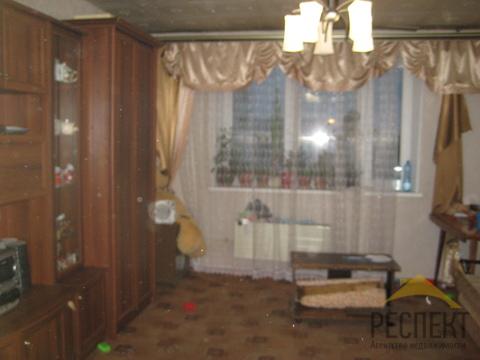 Продажа квартиры, м. Жулебино, Ул. Привольная - Фото 4