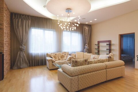 Продажа квартиры, Melluu prospekts - Фото 2