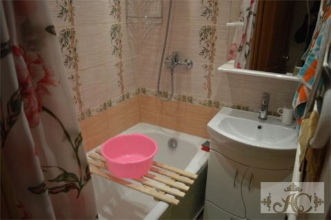 Сдаю 2 комнатную квартиру, Ленинский р-н, Санатория Горки Ленинские - Фото 5