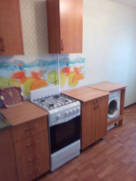 Сдаю 1 ком квартиру на Благодарова - Фото 4