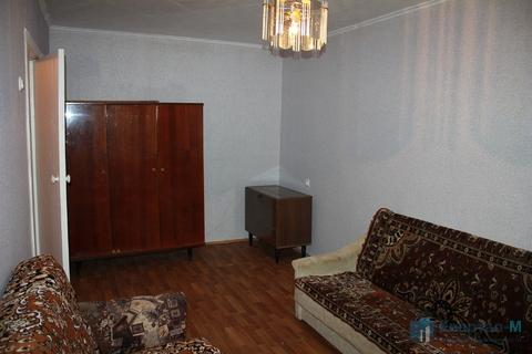 Сдается однокомнатная квартира в г. Фрязино. - Фото 2